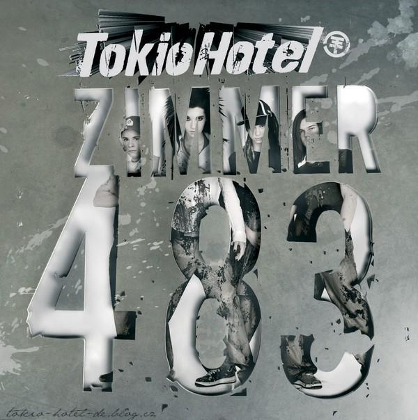 Zummer 84